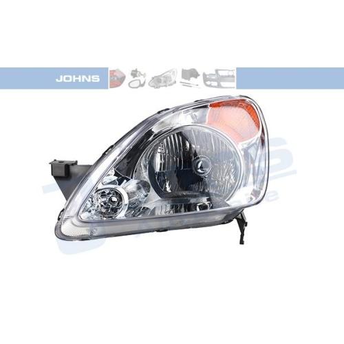JOHNS Hauptscheinwerfer 38 42 09-2