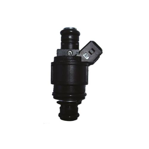 Einspritzventil VDO a2c59511570 OPEL