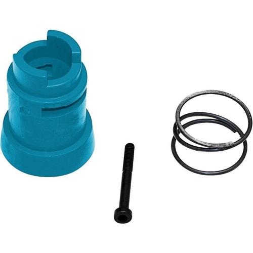 Repair Set, torque wrench HAZET 6144-01/3