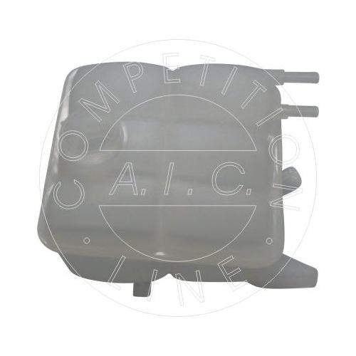 AIC Ausgleichsbehälter, Kühlmittel 55991