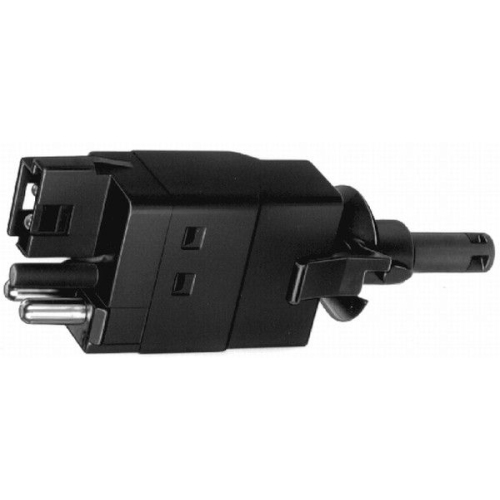 HELLA Brake Light Switch 6DD 008 622-771