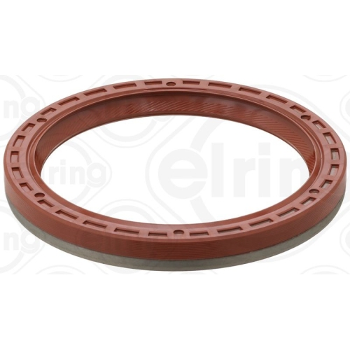 Seal Ring ELRING 750.476 FORD CHERY