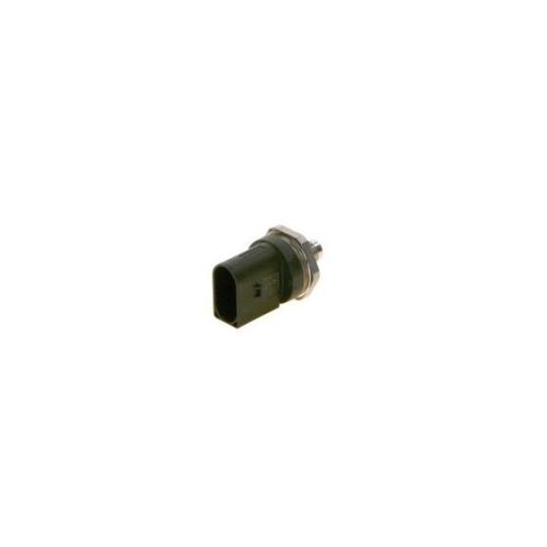 Sensor, Kraftstoffdruck BOSCH 0 261 545 078 AUDI PORSCHE SEAT SKODA VW