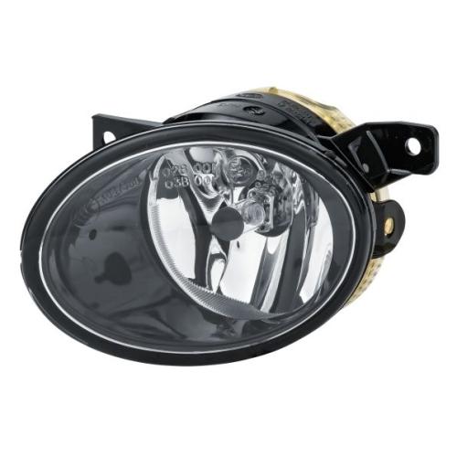 Fog Light HELLA 1N0 010 375-311 VW