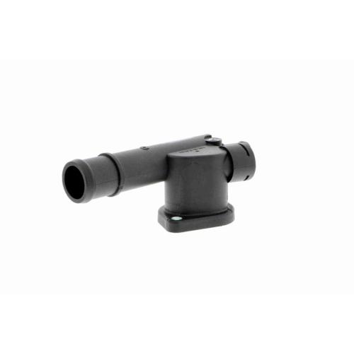VAICO Coolant Flange V10-0759