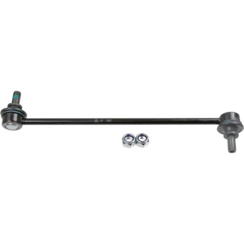 LEMFÖRDER Rod/Strut, stabiliser 35417 01