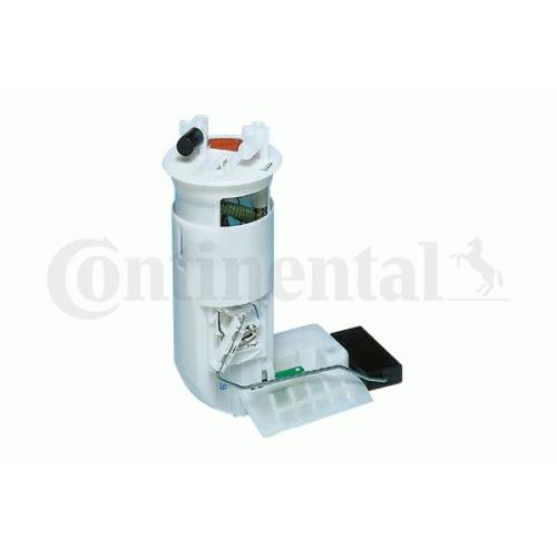 Fuel Feed Unit VDO 228-230-004-001Z CITROËN PEUGEOT