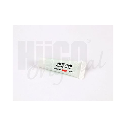 Grease HITACHI 134097 Hueco