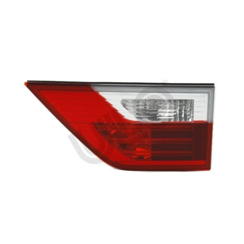 Combination Rearlight ULO 1043006 BMW