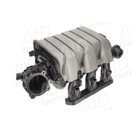 AIC Saugrohrmodul 57292