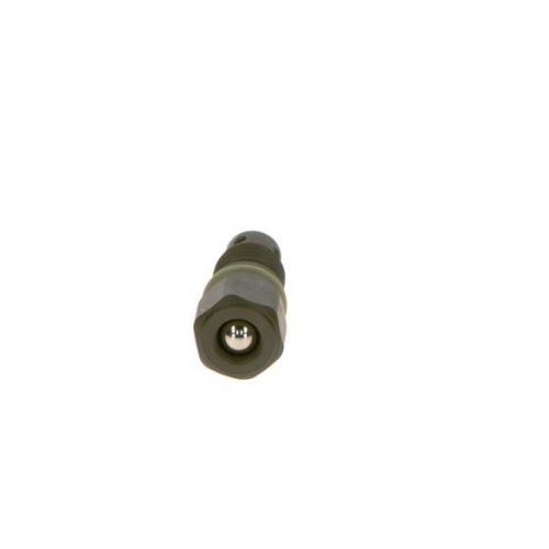 Valve, injection system BOSCH F 01M 100 749 FERRARI
