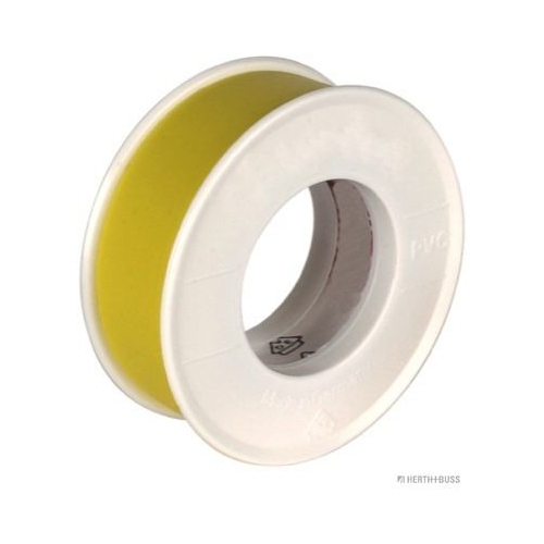 Insulating Tape HERTH+BUSS ELPARTS 50272112