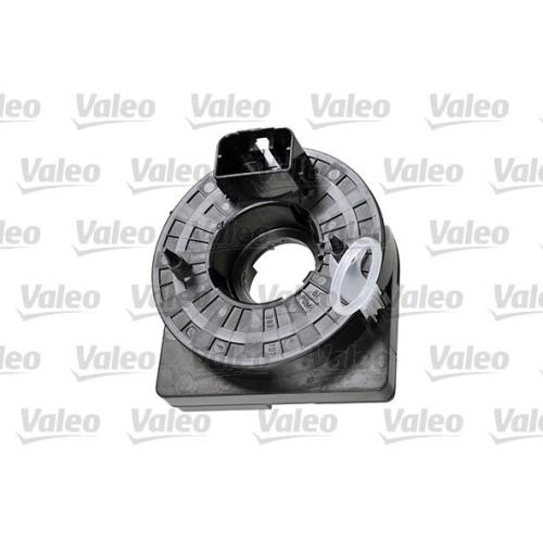 Clockspring, airbag VALEO 251664 ORIGINAL PART SEAT SKODA VW