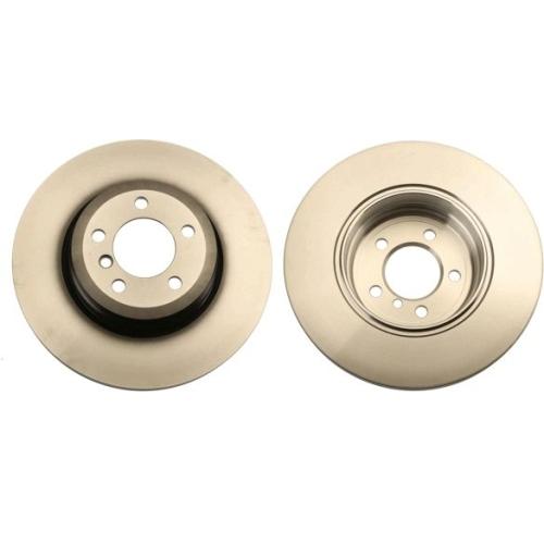 Brake Disc TRW DF6476S BMW