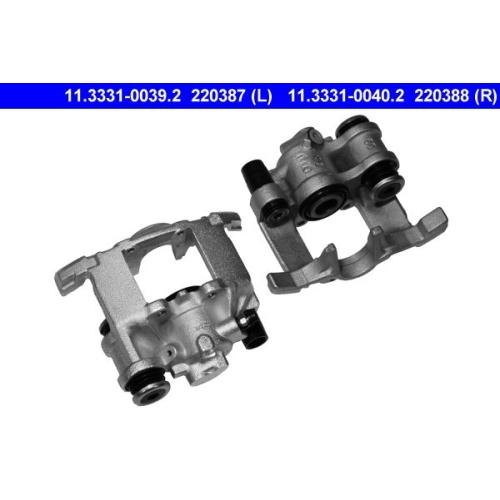 Bremssattel ATE 11.3331-0040.2