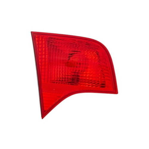 Combination Rearlight HELLA 2SA 965 038-031 AUDI VW