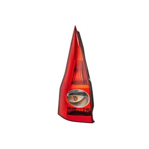 Combination Rearlight HELLA 2VP 964 892-011 RENAULT