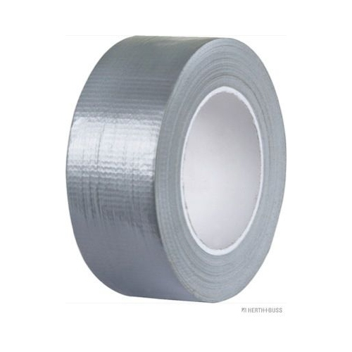 Isolierband HERTH+BUSS ELPARTS 50272155