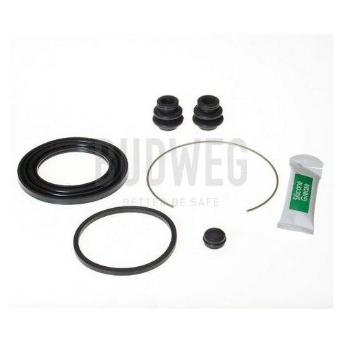 Repair Kit, brake caliper BUDWEG CALIPER 205742