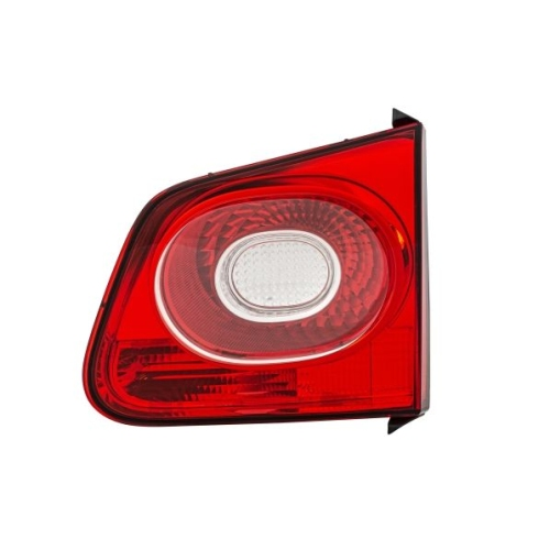 Combination Rearlight HELLA 2SA 009 692-101 VW