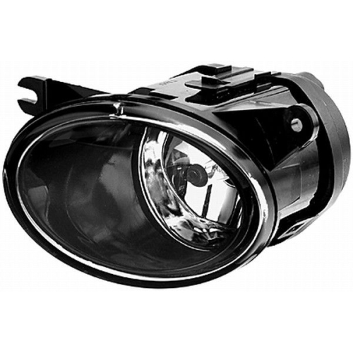 Fog Light HELLA 1N0 246 039-021 AUDI VW AUDI (FAW)