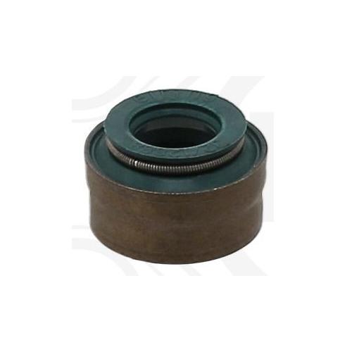 ELRING Seal, valve stem 104.380