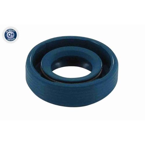 Wellendichtring, Schaltgetriebe VAICO V40-1807 Q+, Erstausrüsterqualität OPEL