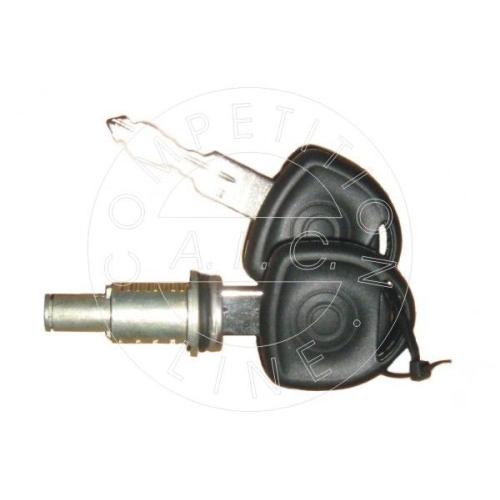 AIC Schließzylinder 50649
