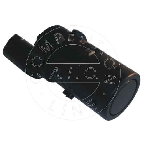 AIC Sensor, Einparkhilfe 55181