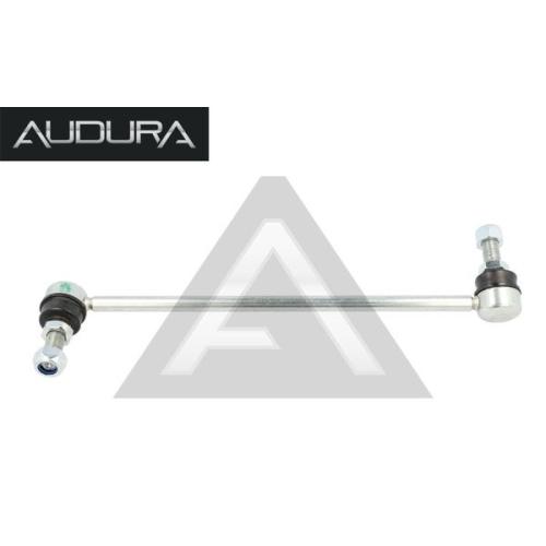 1 rod / strut, stabilizer AUDURA suitable for NISSAN RENAULT AL21499