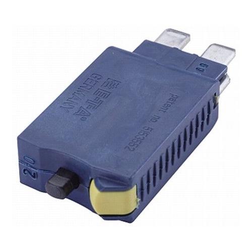 Automatic Circuit Breaker HELLA 8JS 174 326-041