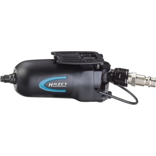 Schlagschrauber (Druckluft) HAZET 9010T