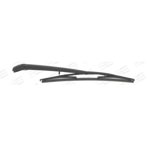 Wiper Blade CHAMPION A411R/113 Aerovantage