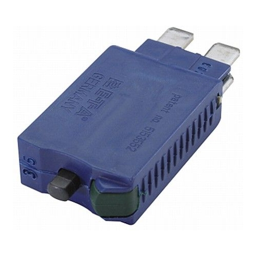 Automatic Circuit Breaker HELLA 8JS 174 326-081