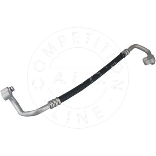 AIC low pressure line, air conditioning 57918