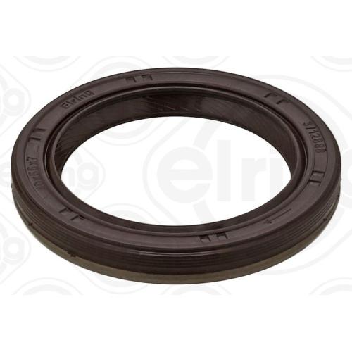 Seal Ring ELRING 290.710 ALFA ROMEO AUDI FIAT FORD HONDA OPEL PORSCHE SEAT SKODA