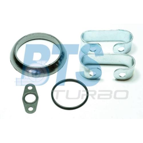 Montagesatz, Lader BTS Turbo T931030ABS