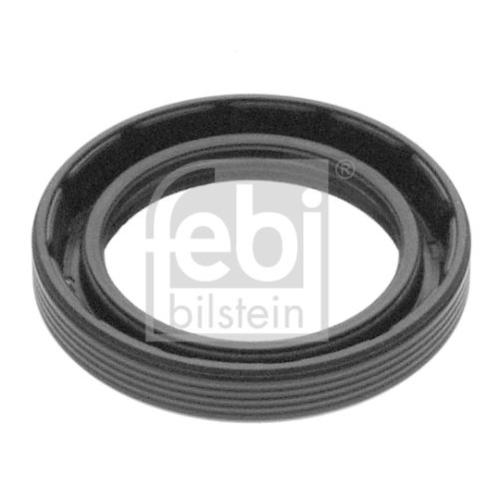 Shaft Seal, automatic transmission flange FEBI BILSTEIN 12369 FIAT
