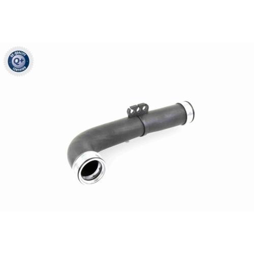 VAICO Ladeluftschlauch V10-2860
