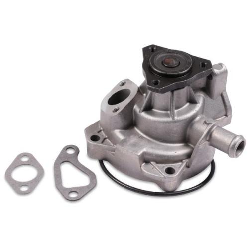 Wasserpumpe GK 980160 VAG