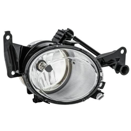 Fog Light HELLA 1N0 354 681-021 OPEL VAUXHALL GENERAL MOTORS