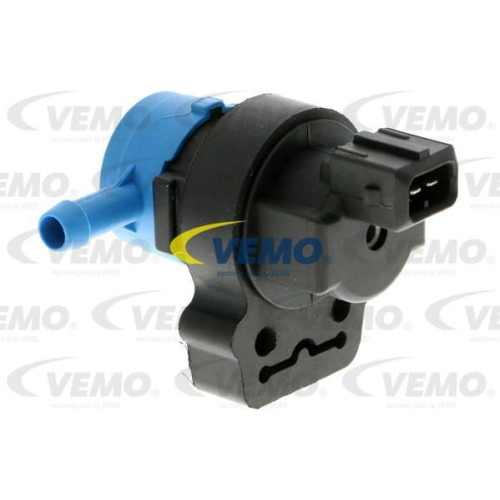 Valve, activated carbon filter VEMO V30-77-0152 Original VEMO Quality