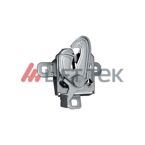 Bonnet Lock LIFT-TEK LT37222 FIAT