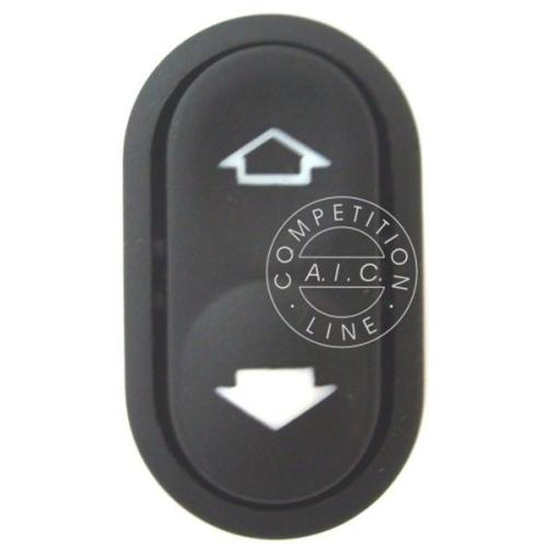 AIC Schalter, Fensterheber 51060