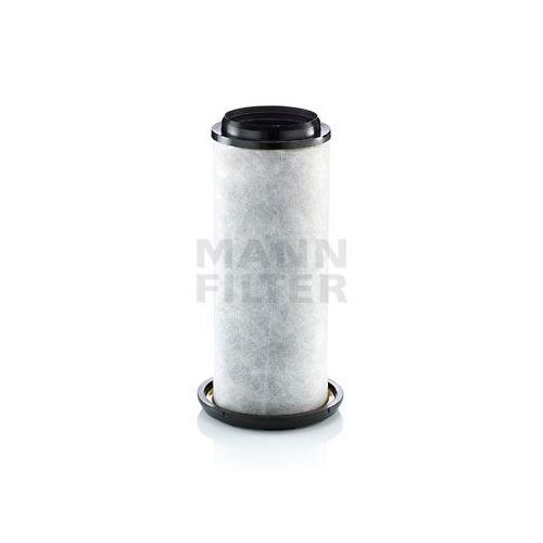 MANN-FILTER Filter LC 20 001 x