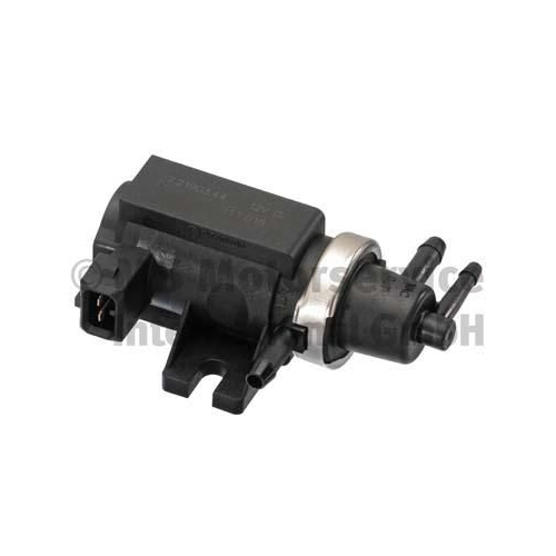 Pressure Converter, exhaust control PIERBURG 7.21903.44.0 VOLVO