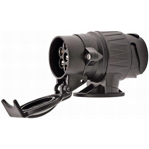 HELLA Adapter, Steckdose 8JA 005 952-011