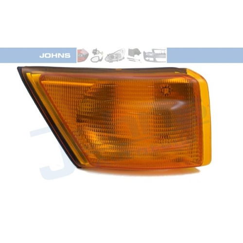 Indicator JOHNS 40 42 20-1 IVECO