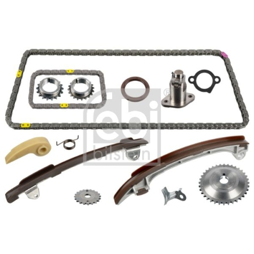 Timing Chain Kit FEBI BILSTEIN 109428 TOYOTA