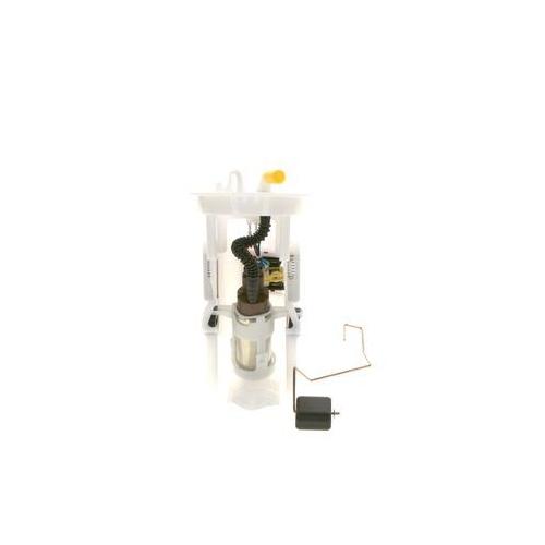 BOSCH Fuel Feed Unit 0 986 580 944